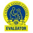 CGC Evaluator