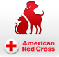 red-cross-pet-app