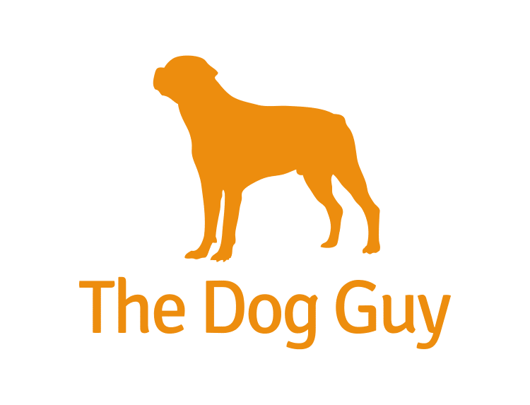 The Dog Guy